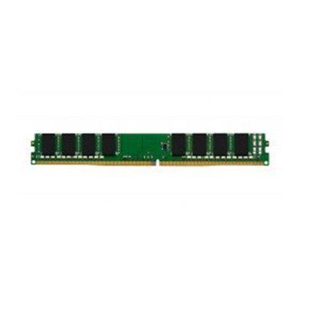 Memoria Tronos 8GB DDR3 1333MHZ