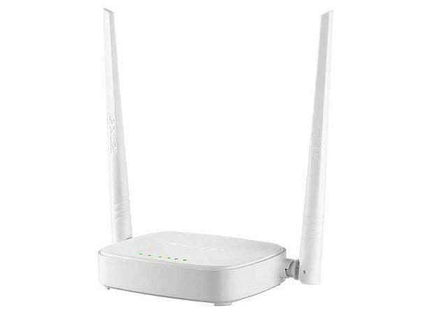 Roteador Tenda N301 IPV6 300MBPS Wireless