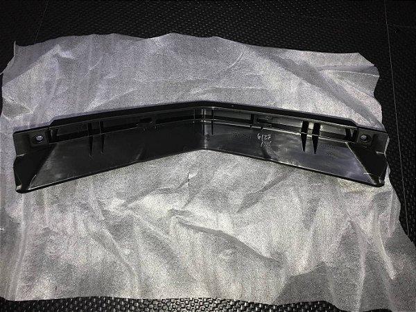Para-choque Jetski Yamaha SHO F2S-U2511-10-00
