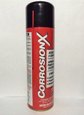 Anticorrosivo CorrosionX Marine