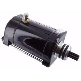 Motor de arranque Jetski Yamaha VX 1100 (4 tempos) 6D3-81800-00-00