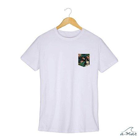 Camiseta Kangaroo