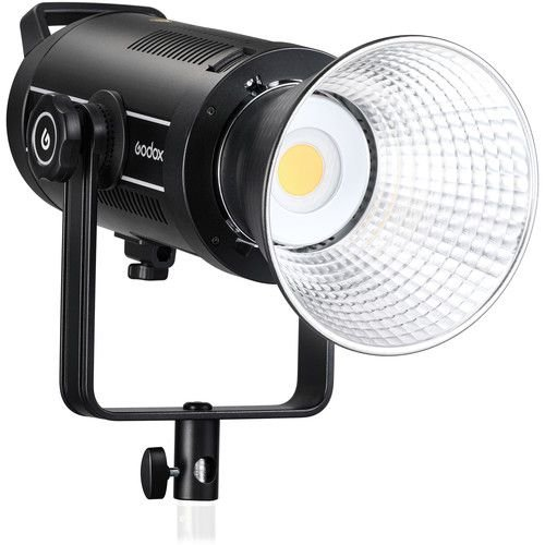 Godox SL150 II LED Luz de Vídeo