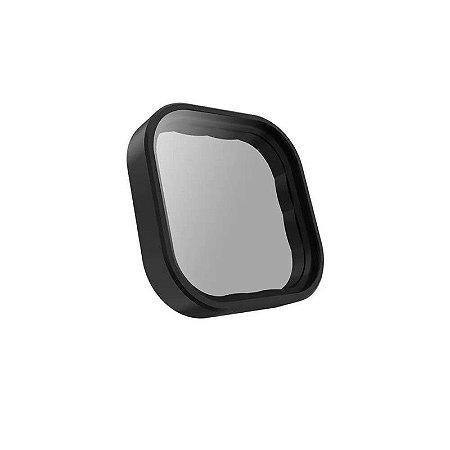 Filtro Polarizador Protetor Telesin CPL para GoPro Hero 9 (GP-FLT-901)