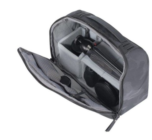 SmallRig Bolsa P/ Camera e acessórios Pioneer PPP2396