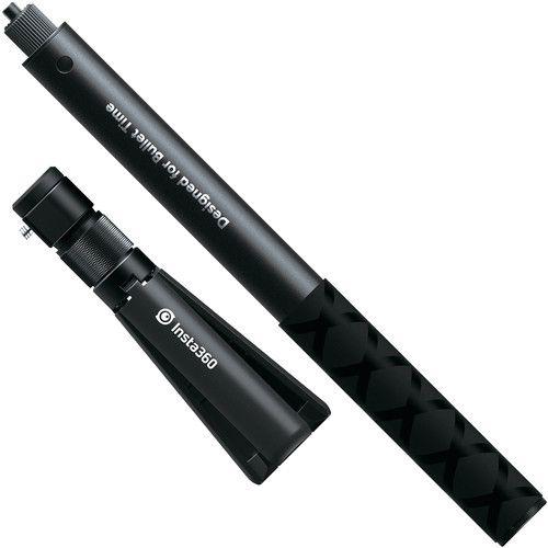 Insta360 Bullet Time Accessory Kit Câmera Lenta P/ One R, One X, X2