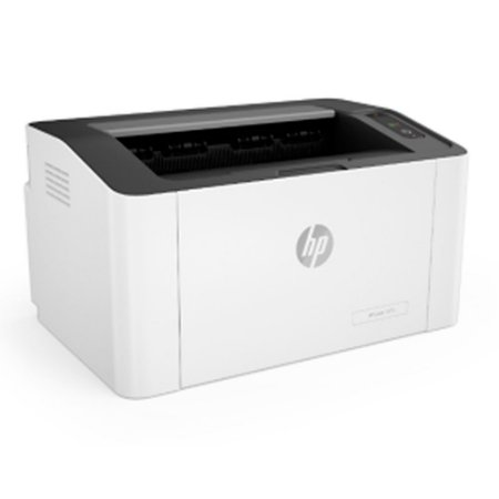 Impressora HP Laserjet 107A USB - 110V