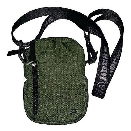 Shoulder Bag Hocks Little Verde