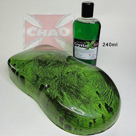 Efeito Crystal-X 240ml