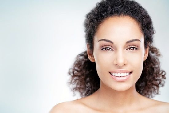 Cuidados com a Pele Acneica -  Tratamento Essencial Detox
