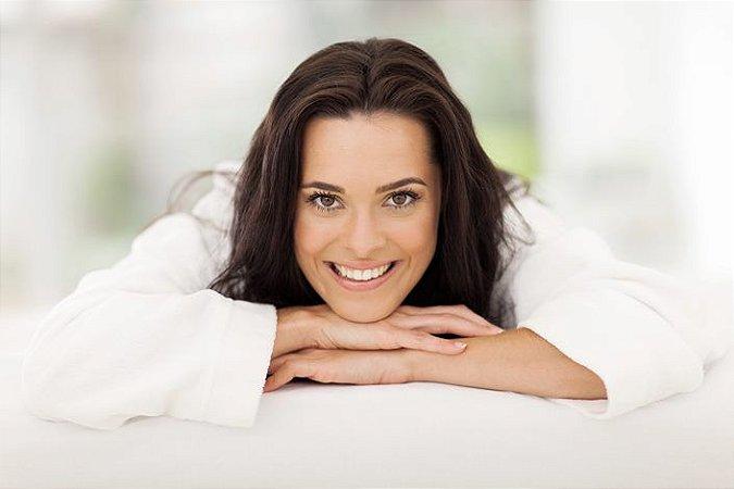 Cuidados com a Pele Normal ou Mista - Essencial Hidratante