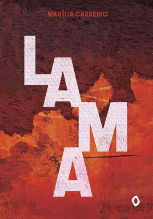 Lama, de Marília Carreiro