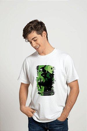 Camiseta Matrix