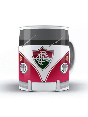 Caneca Kombi Fluminense