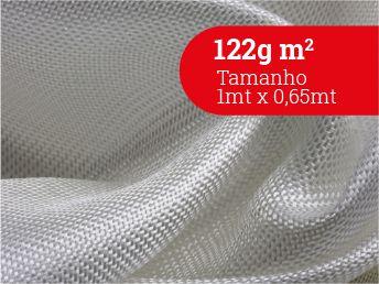 Tecido 122 g m2 - 0,65 largura - Surf e Peças - (1MT X 0,65MT)