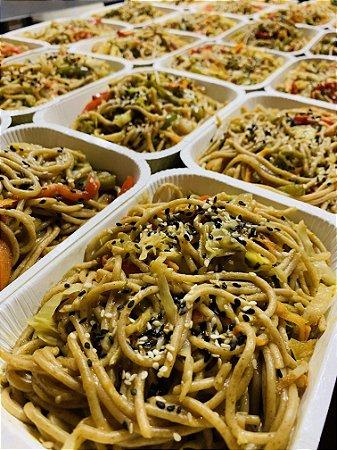 YAKISOBA – 350g – FoodLev
