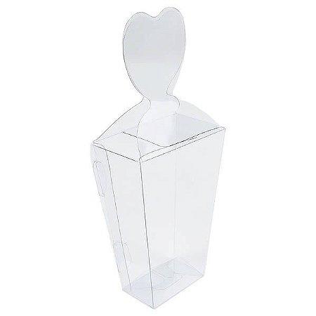PX-203 (6,8x4x10,2) cm 10und Caixa para Embalagem