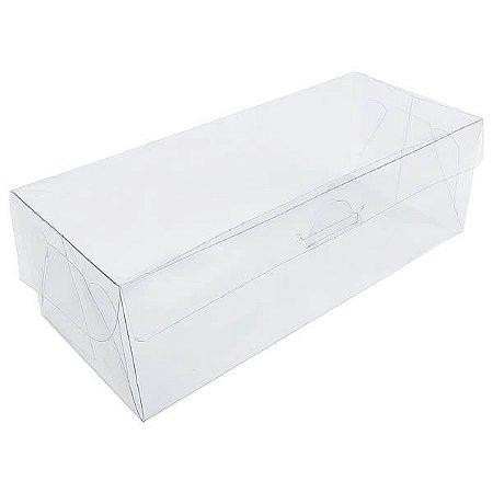 PX-15 (18,5x8x6) cm 10und Embalagem de Plástico