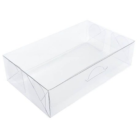 PX-14 (19x10x5) cm 10und Caixa para Embalagem