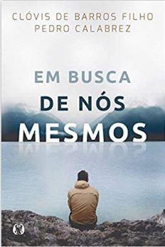 Em busca de nós mesmos (Português) - Leia a descrição abaixo com atenção!