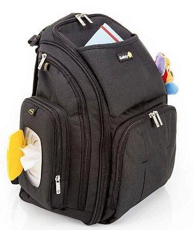 Mochila Back Pack Safety 1st
