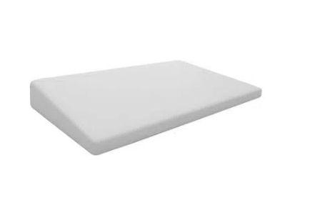 Travesseiro Rampa Terapêutica Bambi 02002700101