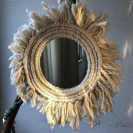 Espelho Xingú