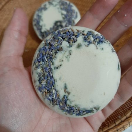 Sabonete Clareador - BAZAR