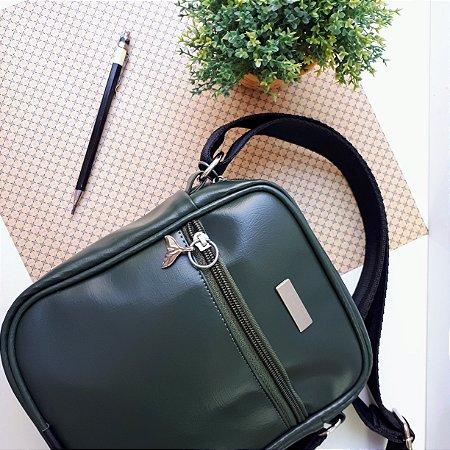 Shoulder Bag Floresta