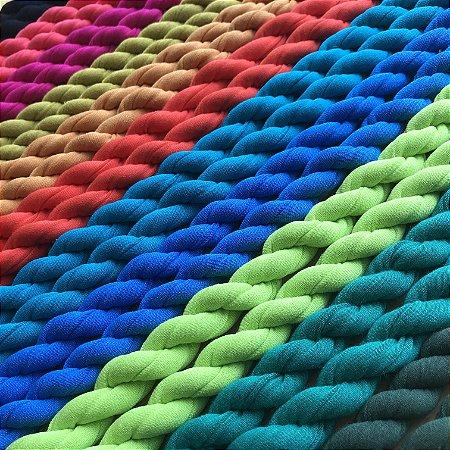 Cinto/Colar Ginga (cores variadas)