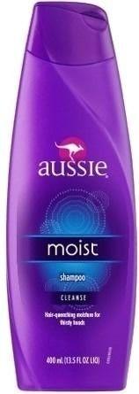 Aussie  Shampoo 400ml