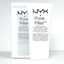 Pore Filler - Primer