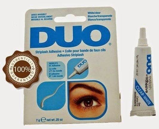 Cola Duo