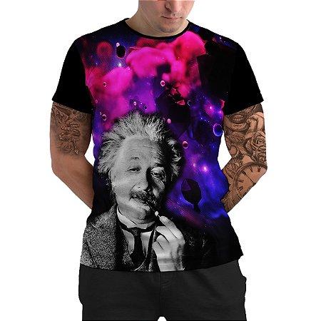 Stompy Camiseta Psicodelica Rave Trippy 28