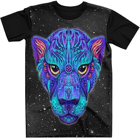 Stompy Camiseta Psicodelica Rave Trippy 49