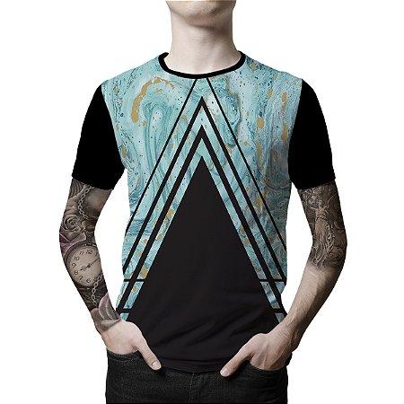 Stompy Camiseta Estampada Exclusiva 05
