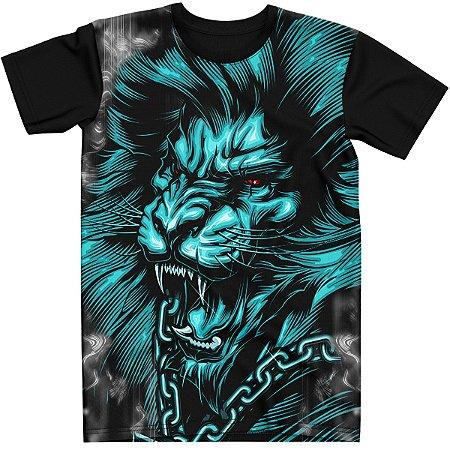 Stompy Camiseta Estampada Exclusiva 11