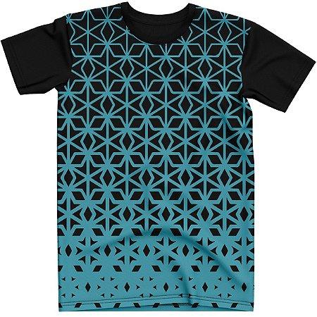 Stompy Camiseta Estampada Exclusiva 14
