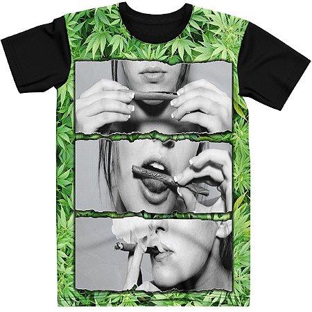 Stompy Camiseta Estampada Exclusiva 27