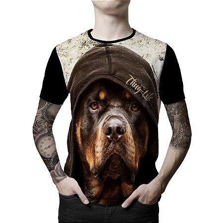 Stompy Camiseta Estampada Exclusiva 29
