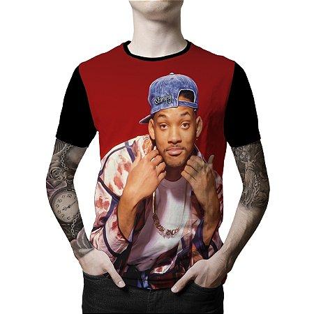 Stompy Camiseta Estampada Exclusiva 43