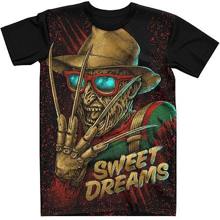 Stompy Camiseta Estampada Exclusiva 55