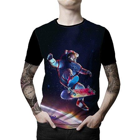Stompy Camiseta Estampada Exclusiva 67