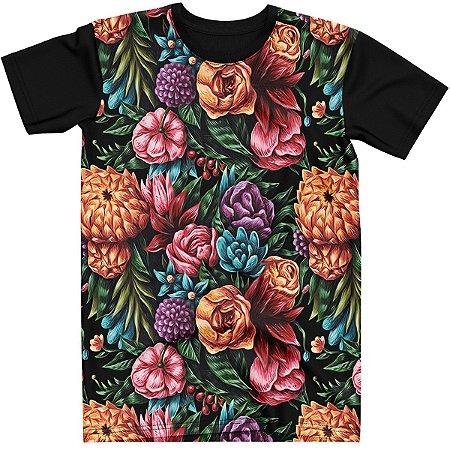 Stompy Camiseta Estampada Exclusiva 75