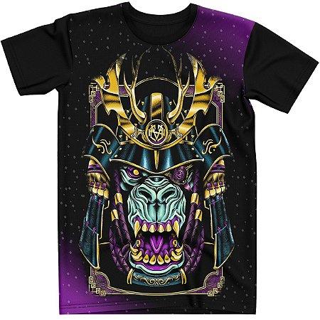 Stompy Camiseta Estampada Exclusiva 110