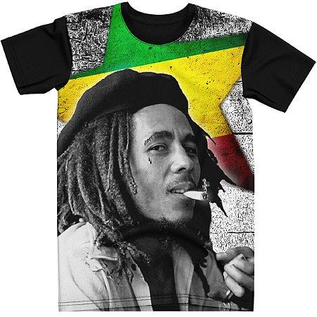 Stompy Camiseta Estampada Exclusiva 124