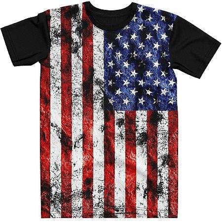 Stompy Camiseta Estampada Exclusiva 125