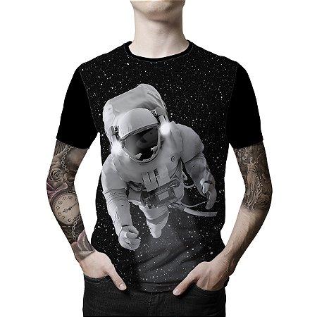 Stompy Camiseta Estampada Exclusiva 133
