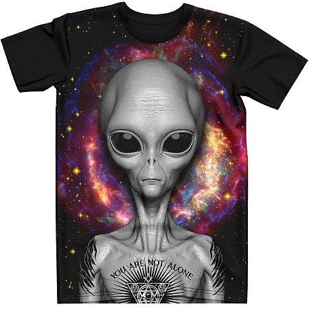 Stompy Camiseta Psicodelica Rave Trippy 80