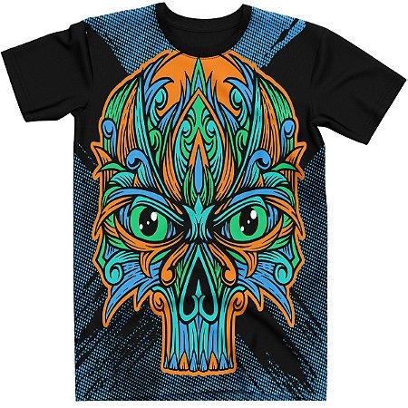 Stompy Camiseta Estampada The Mask